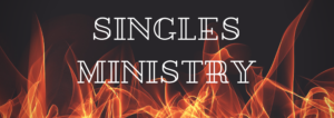 singles-ministry